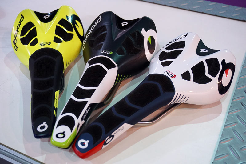 prologo-team-replica-bicycle-saddles03