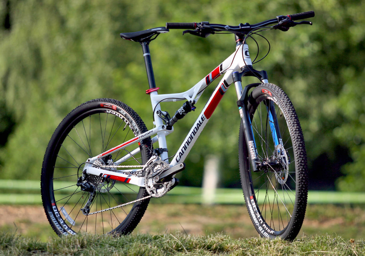 Cannondale_2014_Rush29_13
