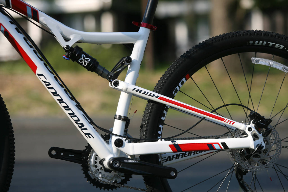 Cannondale_2014_Rush29_7
