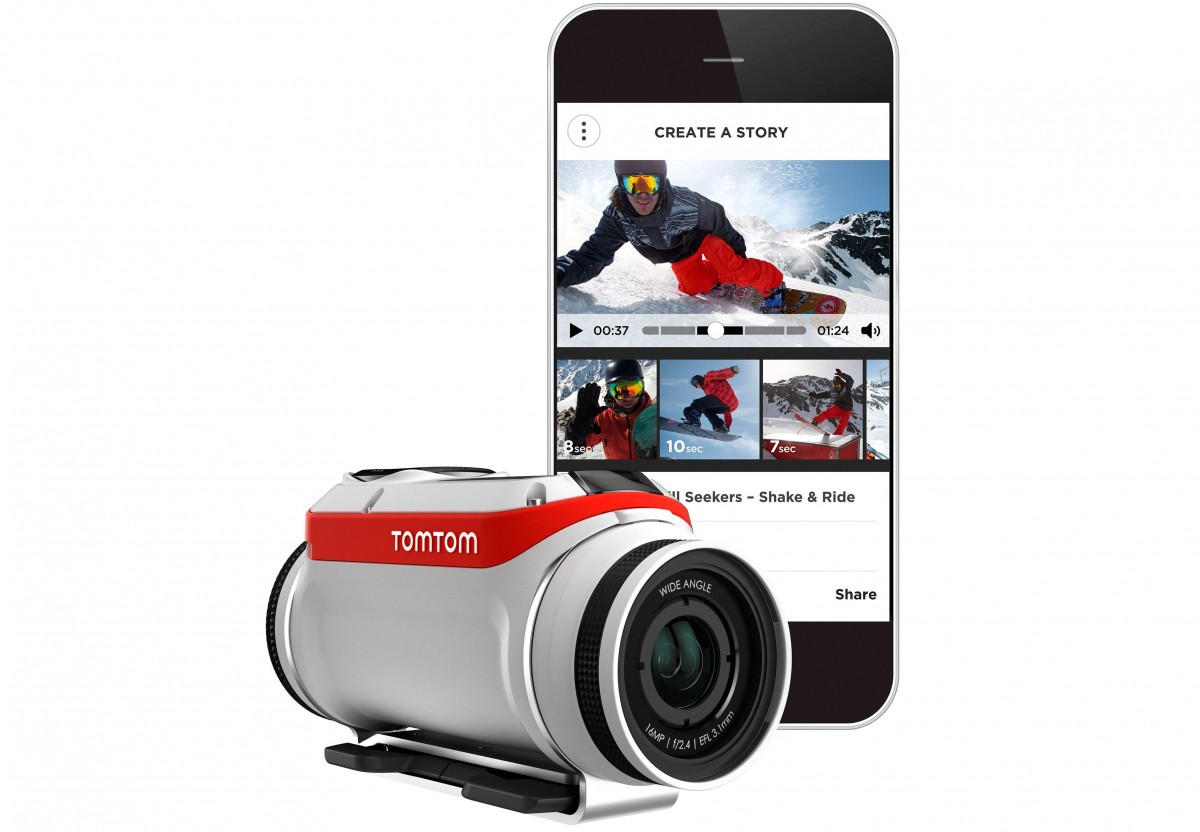 tomtom-bandit-action-camera.0 (2)