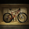 OLIVERBURGESS-¬BMC-XC-ZOPEN-BOX-RED