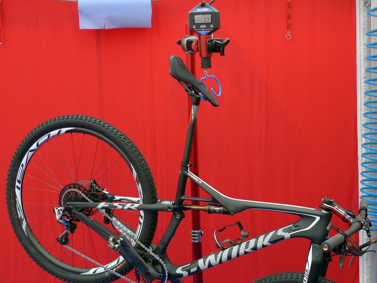 XC_mountain-bike_World-Cup_Nove-Mesto_Jaroslav-Kulovy_Specialized_S-Works_Epic_complete-actual-weight_10-39kg