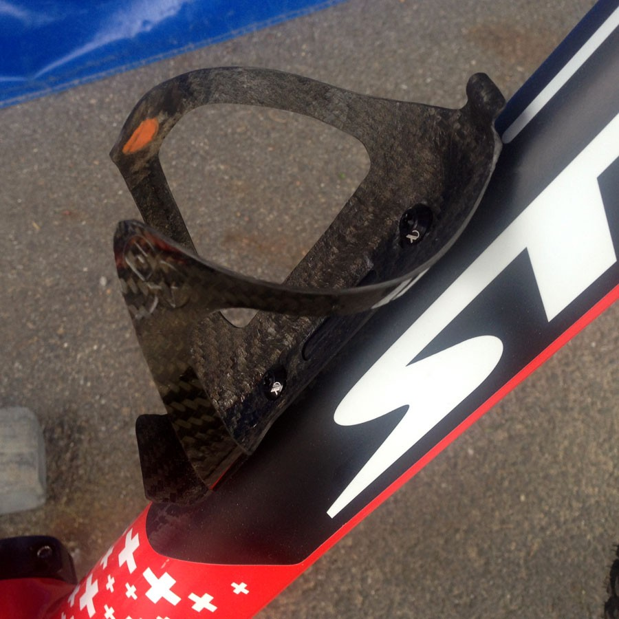 XC_mountain-bike_World-Cup_Nove-Mesto_Jolanda-Neff_Stoeckli_Beryll-RSC_Selle-AX-Lightness_Nasdorowje-bottle-cage