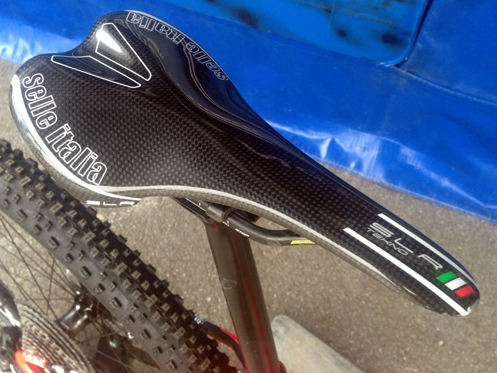 XC_mountain-bike_World-Cup_Nove-Mesto_Jolanda-Neff_Stoeckli_Beryll-RSC_Selle-Italia_SLR-Tekno_all-carbon-saddle