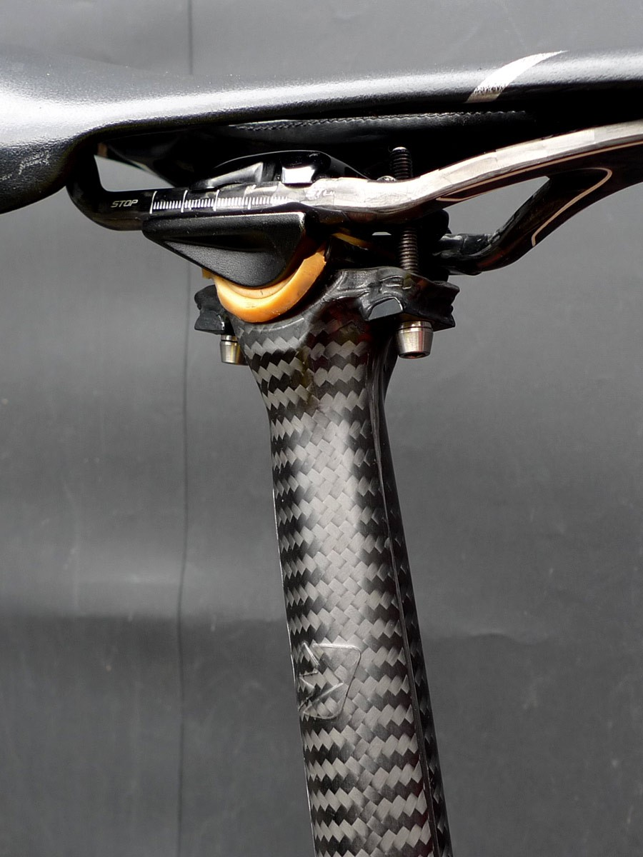 XC_mountain-bike_World-Cup_Nove-Mesto_Stoeckli_Bike-Ahead_prototype-dampened-seatpost_side