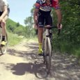 2016-cannondale-new-road-gravel-road-bike-with-lefty-suspension-fork-3