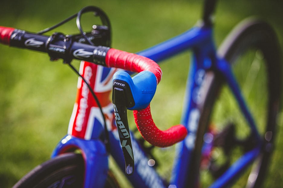 alistairs_bike_-_brake_lever_-_brakethrough_media