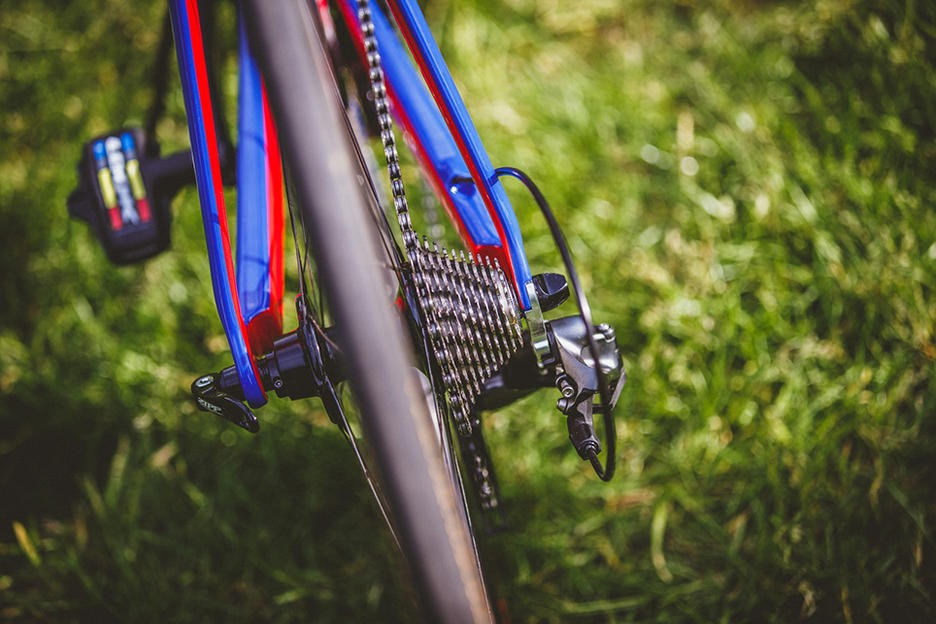 alistairs_bike_-_cassette_-_cbrakethrough_media