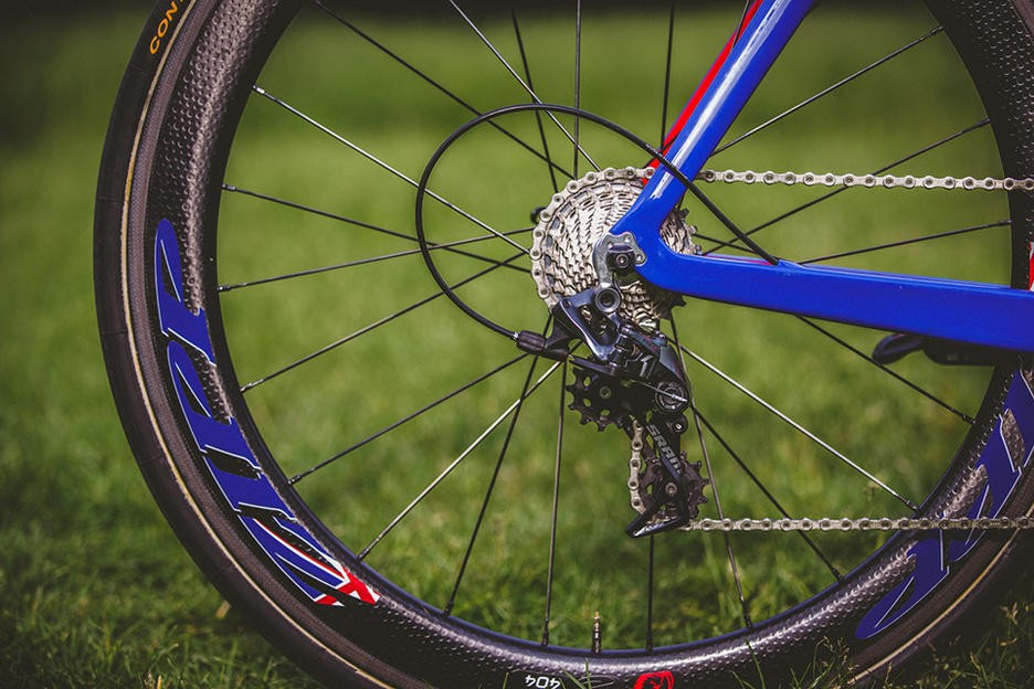 alistairs_bike_-_rd_cassette_-_cbrakethrough_media