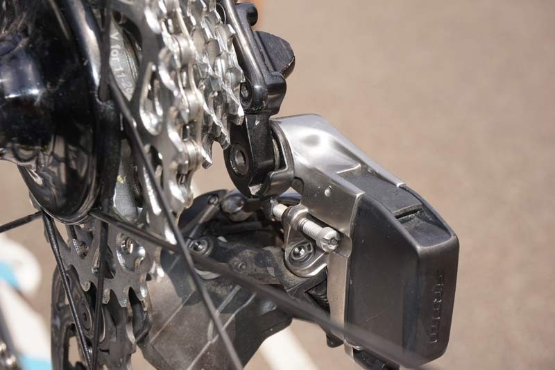 TDF2015-Ag2R-Focus-SRAM-RED-electronic-shifters-derailleurs-05