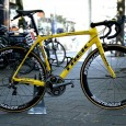 Фото: Trek Factory Racing