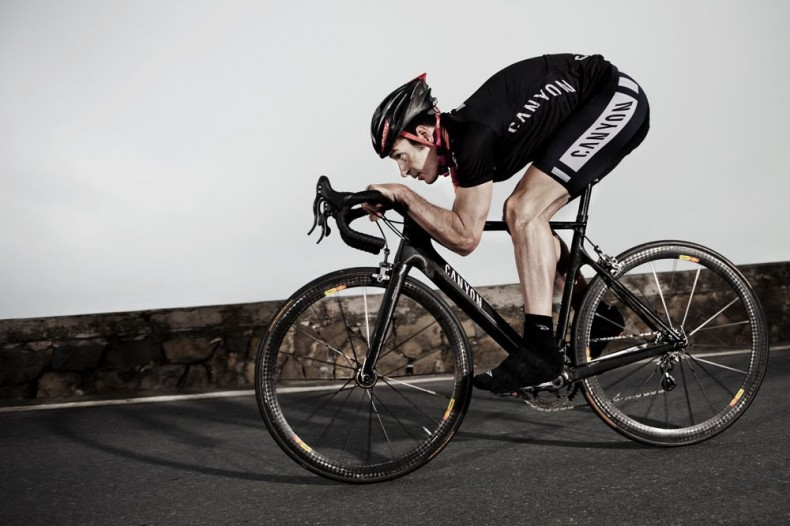 lower-back-pain-cycling