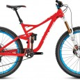 2016-jamis-defcon1-160mm-travel-enduro-mountain-bike2