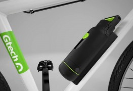 Vacuum-cleaner-manufacturer-Gtech-has-developed-a-new-electric-bicycle