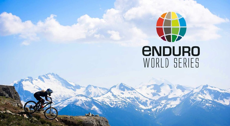 full_ews_logo_on_landscape_820105