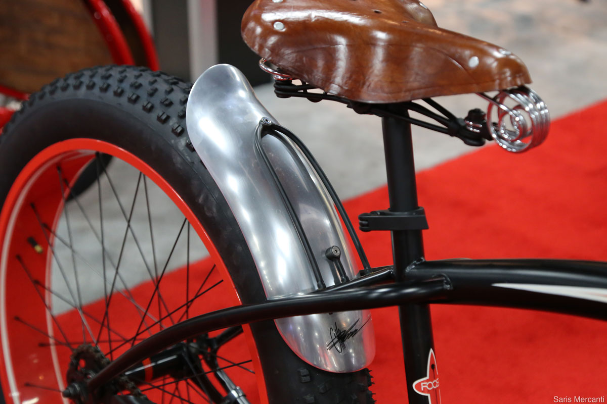 2015-Chip-Foose-Prototype-Bicycle-Cruisers_8