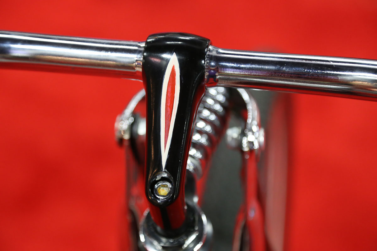 2015-Chip-Foose-Prototype-Bicycle-Cruisers_9