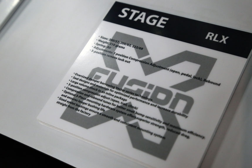 X-Fusion-Stage-RLX-Shock-Details