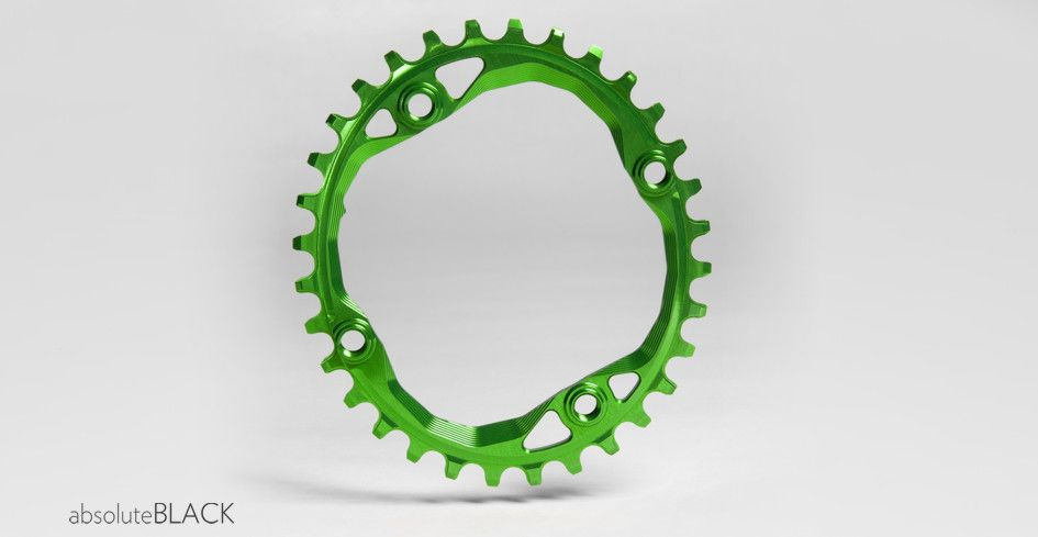 oval_chainring_rotor