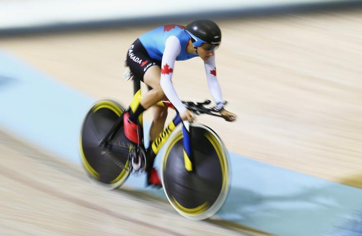 20th+Commonwealth+Games+Day+2+Track+Cycling+elBzGWavvCgx