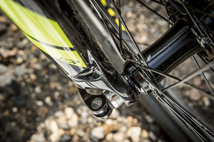 Specialized-Camber-2014-Discount-Bike-test-02