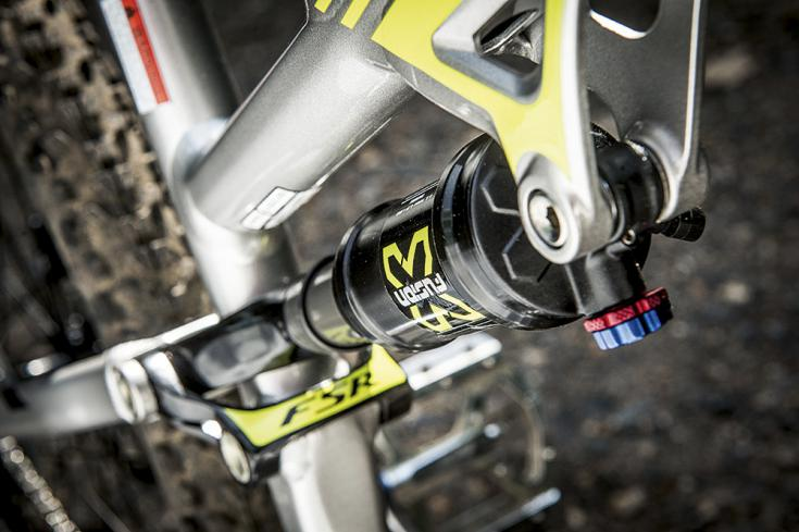 Specialized-Camber-2014-Discount-Bike-test-03