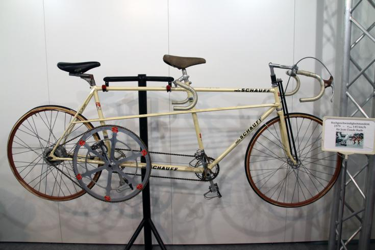 odd-curious-beautiful-bikes-24
