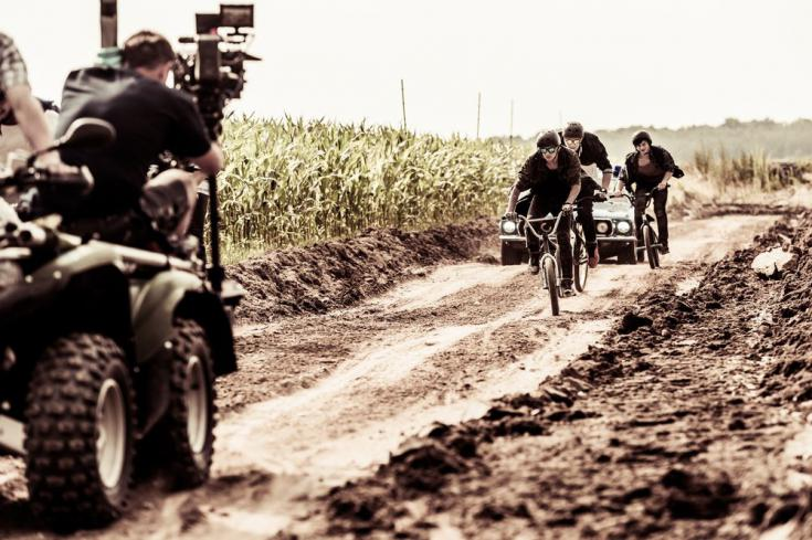 polish-riders-making-of-the-bike-brothers-–-action