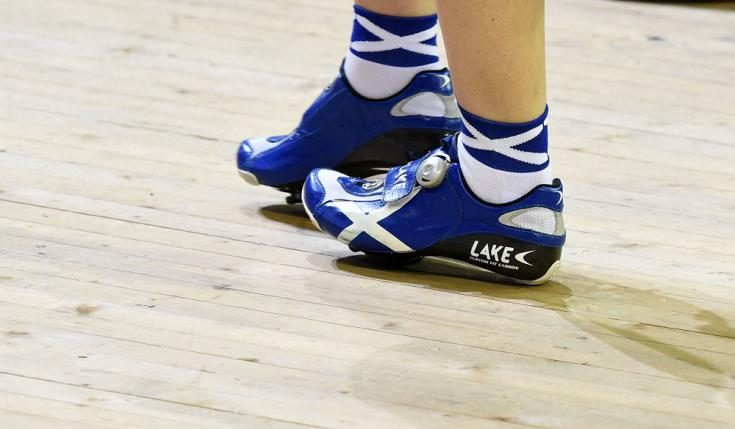 cw2014-day1-1-Scottish-Shoes