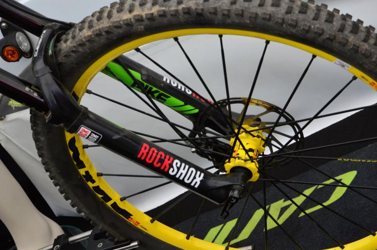 mavic-crossmax-enduro-275