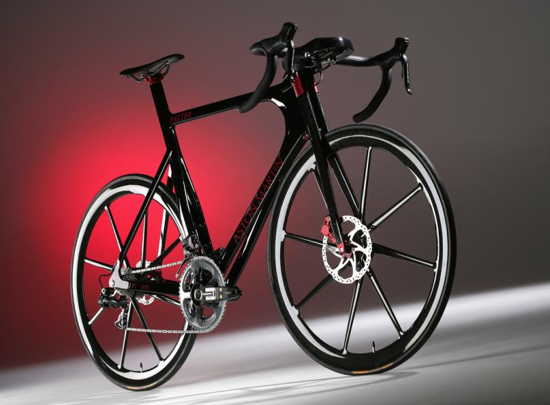 aston-martin-to-debut-one-77-cycle-at-salon-prive-2012-48527_1