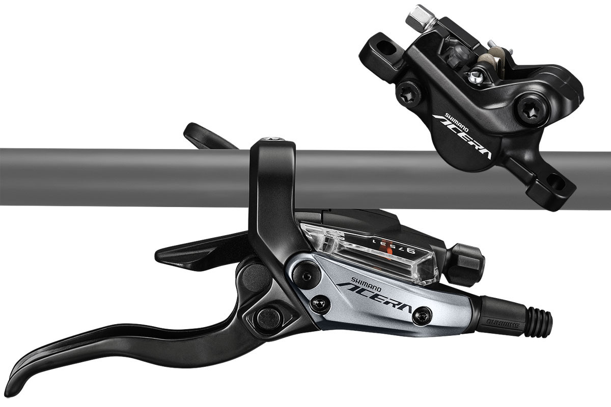 Shimano_Acera_9-speed_triple_shifters_hydrauilc_disc-brakes_ST-M3050_BR-M3050