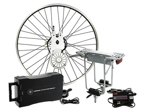 currie-electric-bike-conversion-kit