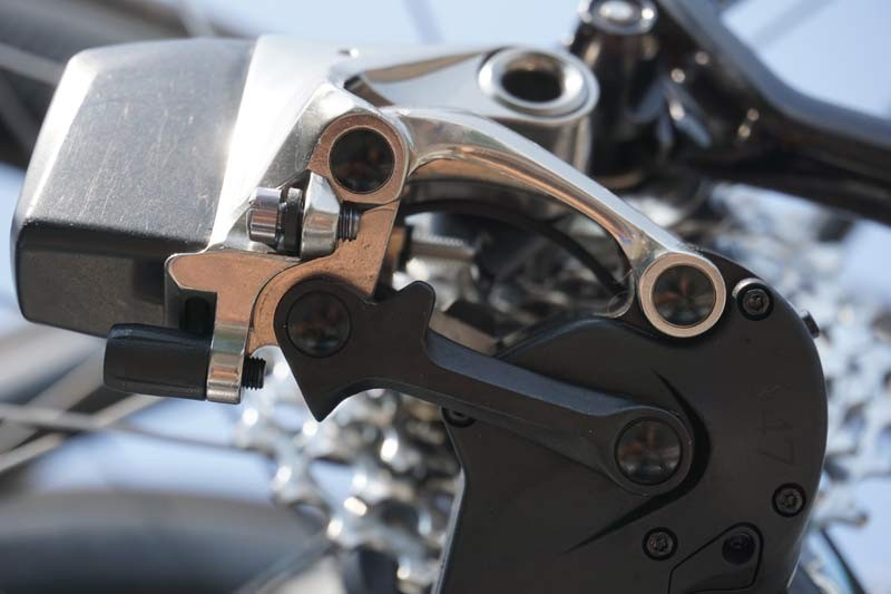 TDF2015-Ag2R-Focus-SRAM-RED-electronic-shifters-derailleurs-08
